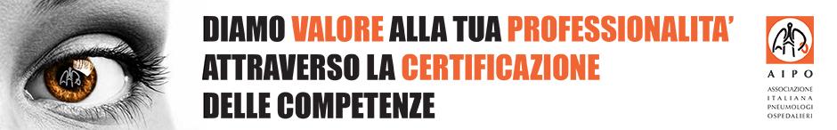 Certificazione-Competenze_940x146