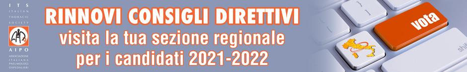 Rinnovi-Consigli-Direttivi-2021_B_NL_AIPONET_ORIZ