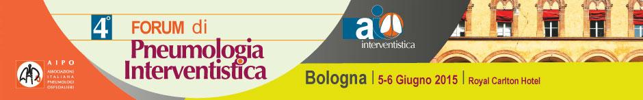 bologna_5_6_giugno2015