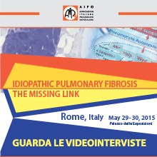 FIBROSI-POLMONARE-2015-video