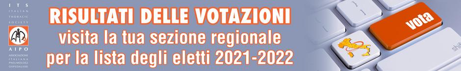 Risultati-delle-Votazioni-2021_B_NL_AIPONET_ORIZ