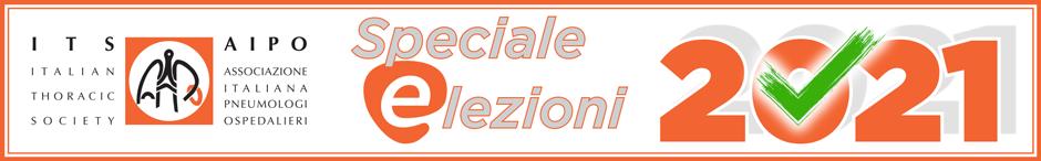 SpecialeElezioni2021_B_AIPONET_ORIZ