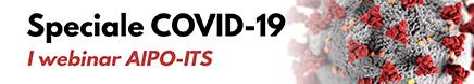 Speciale COVID-19 - I webinar